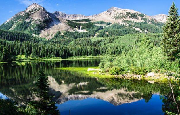 Pendukung Perjudian Mendorong Untuk Meningkatkan Batas Taruhan Di Colorado