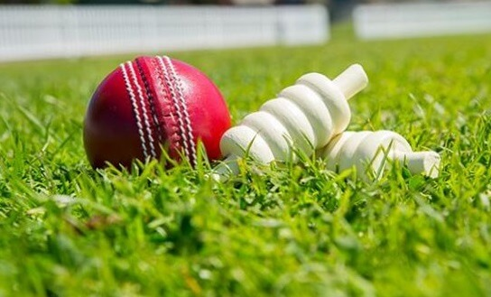 Taruhan Kriket di Selandia Baru