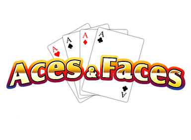 Versi Video Poker - Aces dan Faces in Detail untuk Anda