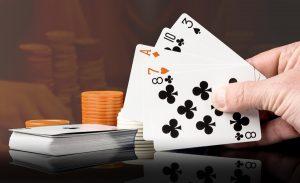 Cara Mendaftar ke Situs Poker Online Untuk Menang Besar dengan Mudah