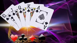Kenali Bot di Tabel Poker Online