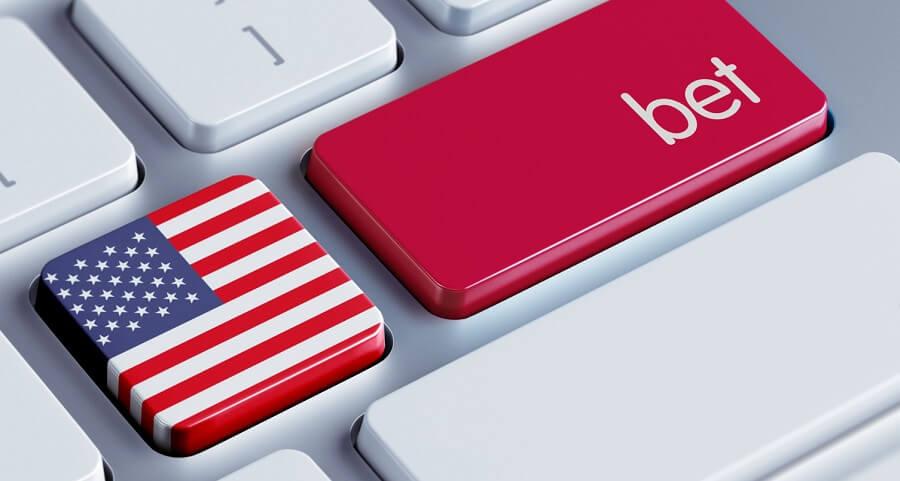 Menyoroti Beberapa Perubahan yang Memengaruhi Taruhan Online Punters 'di AS