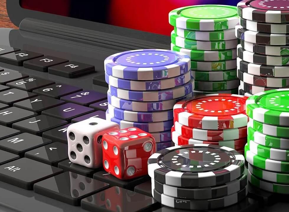 Permainan Kasino Online Main Untuk Uang Nyata Dan Hadiah Nyata