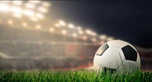 Psikologi Pemain Judi Sepak Bola Online Mempengaruhi Kemenangan