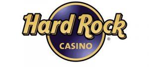 Seminole Hard Rock Hotel dan Kasino Hollywood.